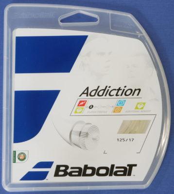 Addicion