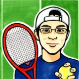 【ご挨拶】オートテニスから独立して新しくホームページを立ち上げました!